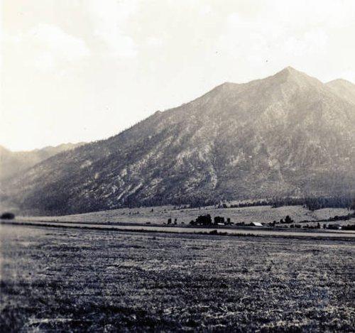 Dresslerville Indian Colony and Job's Peak.jpg